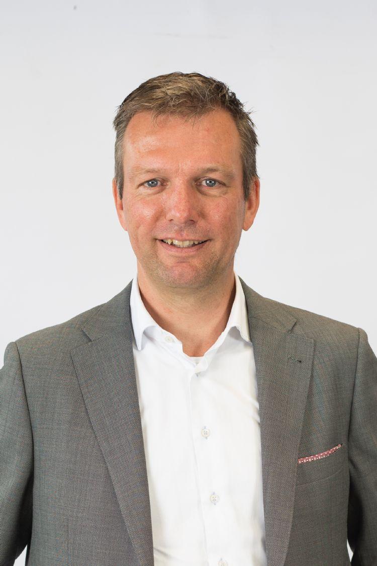 Peter Grobbee
