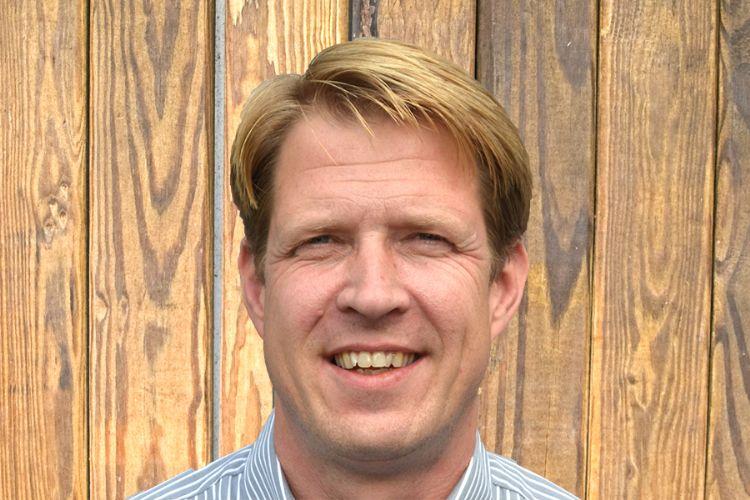 Stefan Diderich