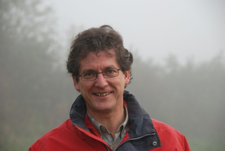 Ook Jelle Hiemstra, senior researcher bij WUR en welbekend van zijn Nederlandse lijst ornamentele bomen sluit aan bij het forum.