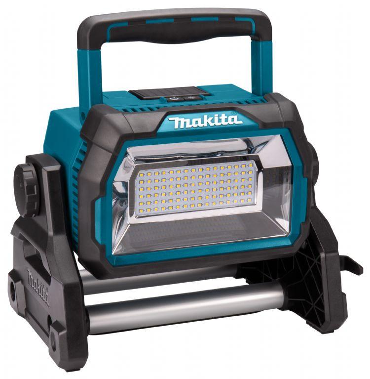 Makita bouwlamp DEADML809
